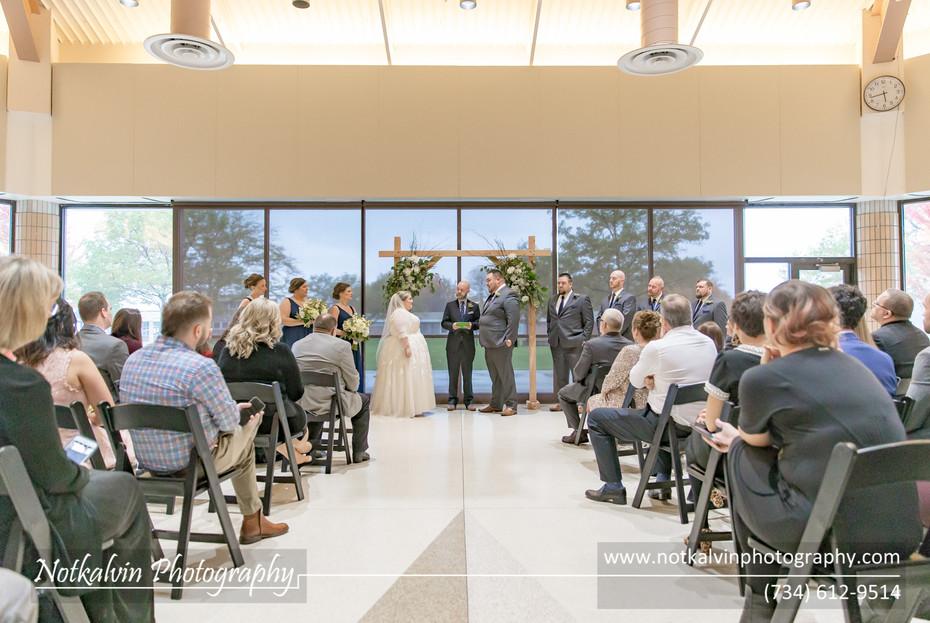 T+T Wedding - img_0633.jpg