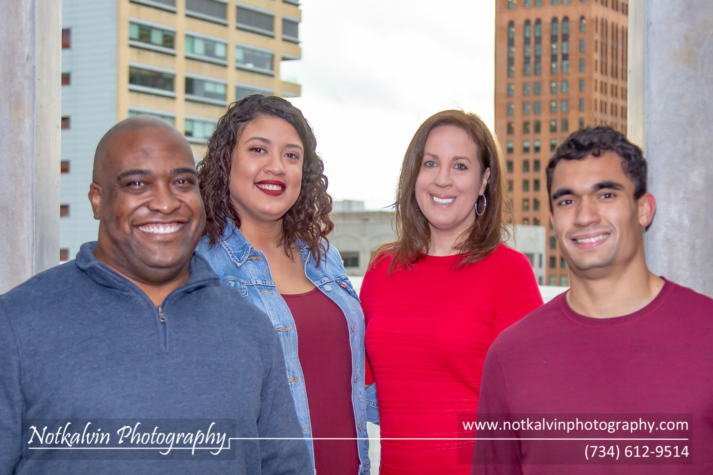 Rodgers Family - _mg_3736.jpg