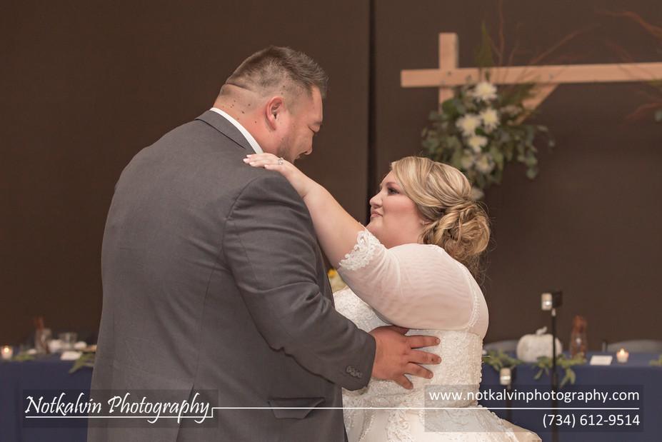 T+T Wedding - img_5731.jpg