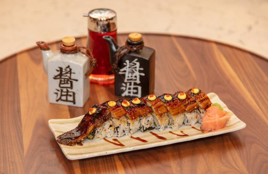 Sushi Rolls - set 1 - 1Z3A1594.jpg
