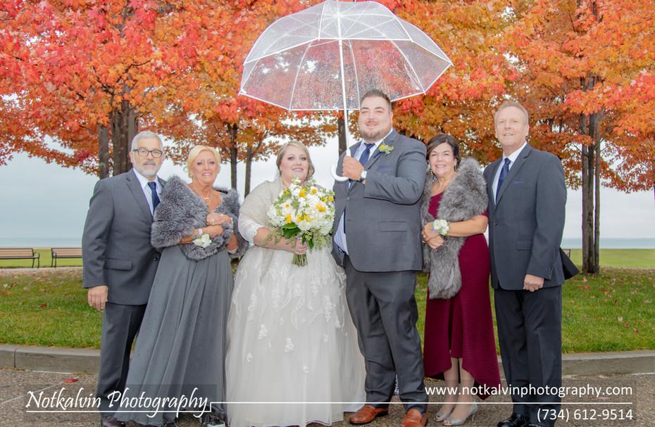 T+T Wedding - 1z3a5981.jpg