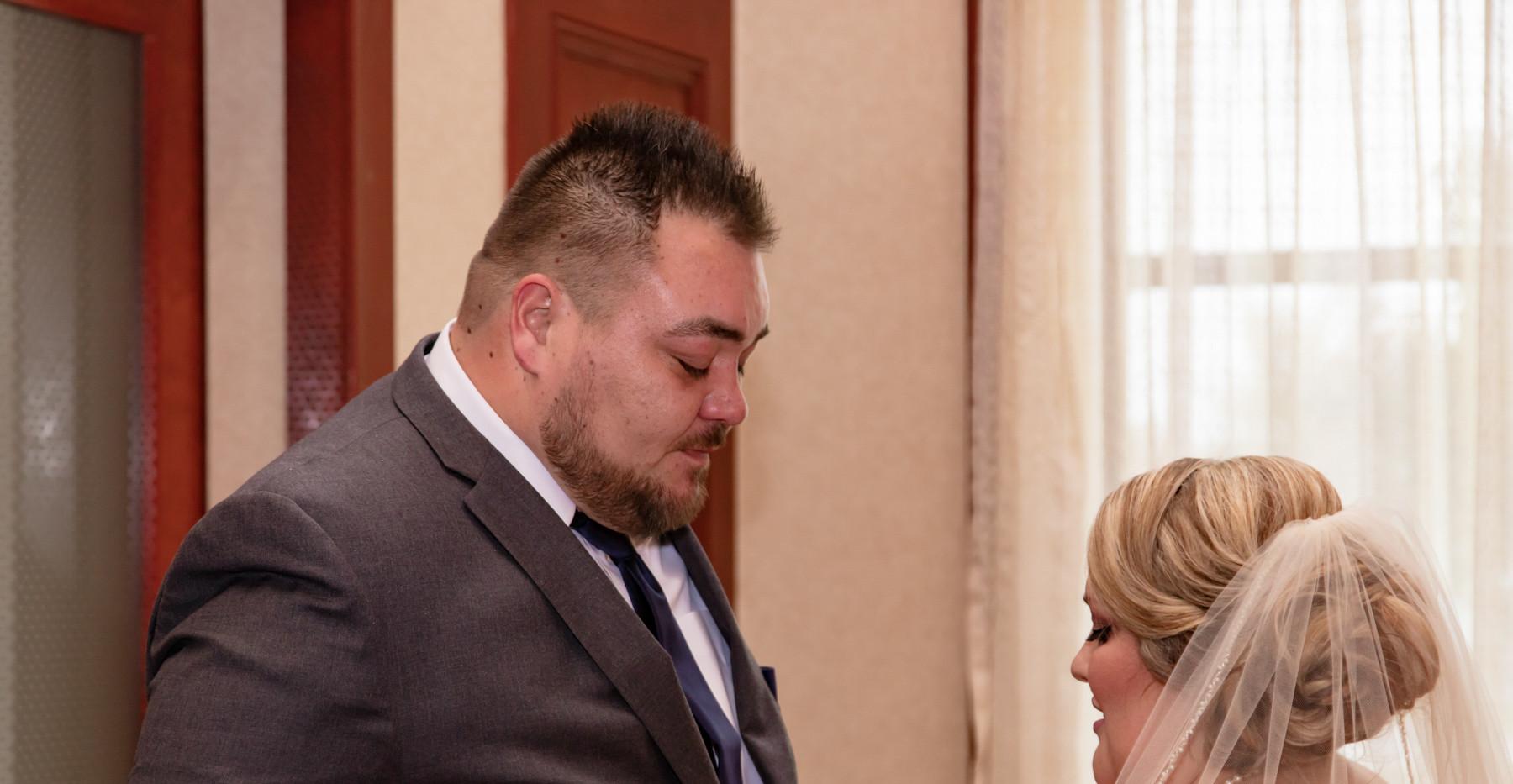 T+T Wedding - 1z3a5920.jpg