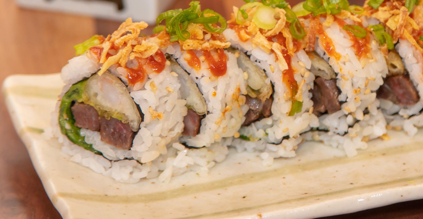 Sushi Rolls - set 5 - 1Z3A1590.jpg