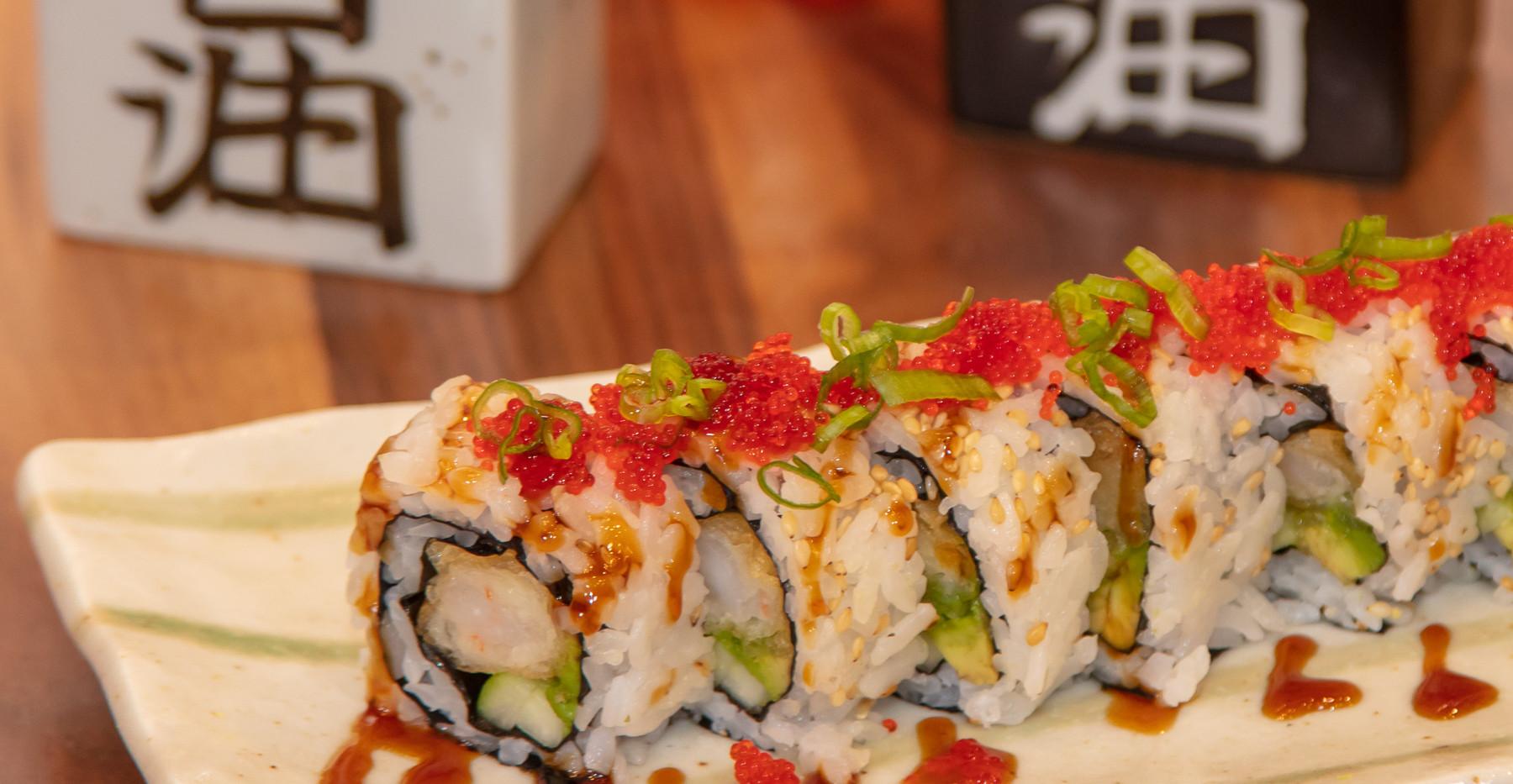 Sushi Rolls - set 2 - 1Z3A1595.jpg