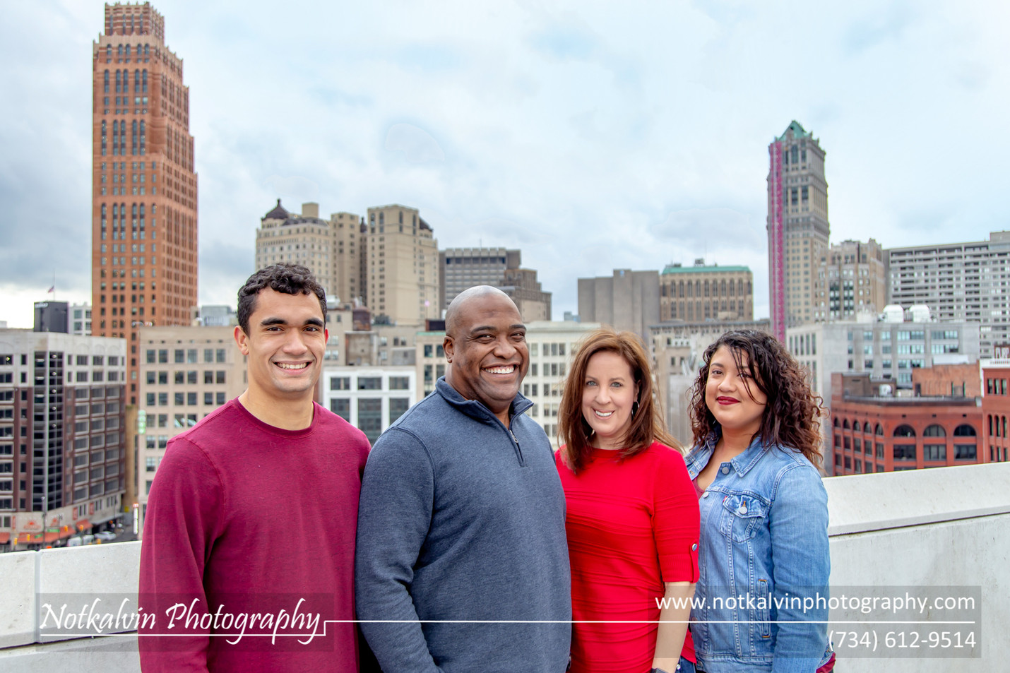 Rodgers Family - _mg_3720.jpg