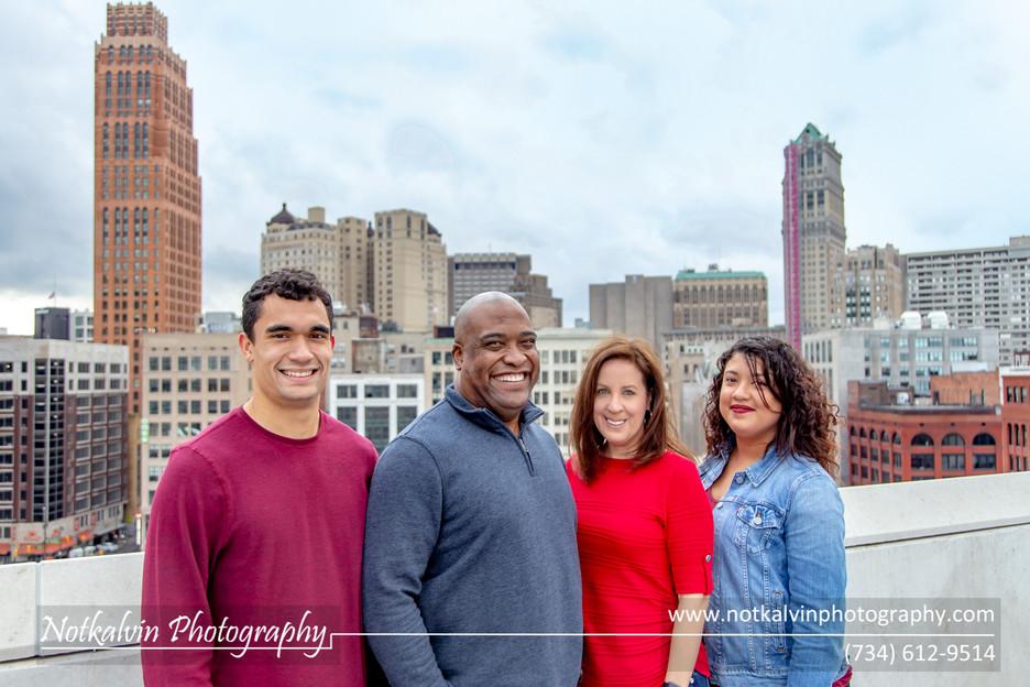 Rodgers Family - _mg_3720.jpg