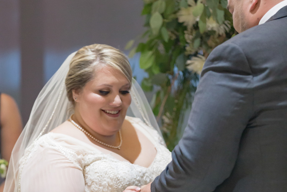 T+T Wedding - img_5514.jpg