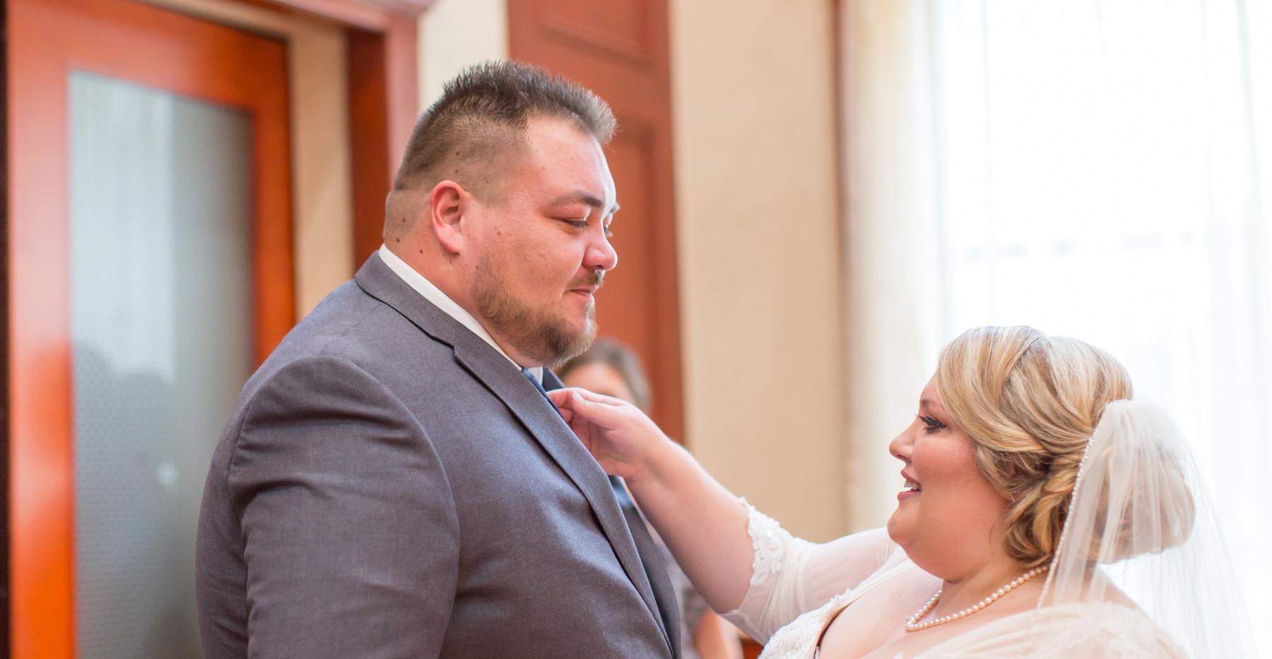 T+T Wedding - img_0335.jpg