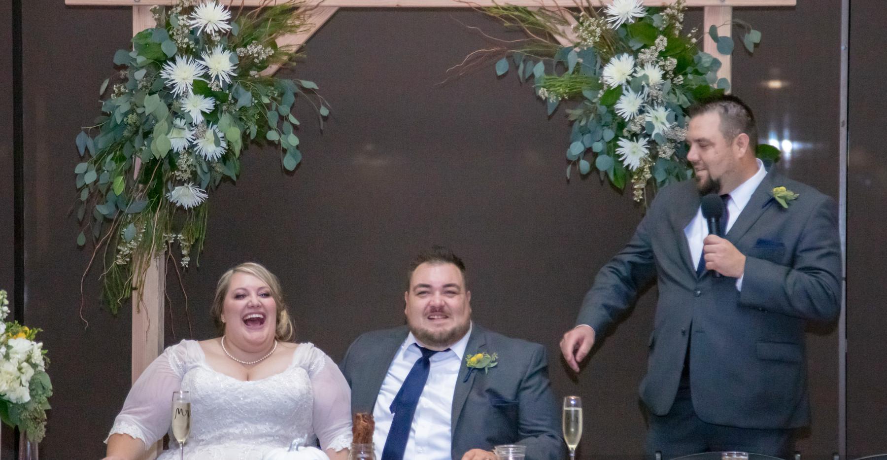 T+T Wedding - 1z3a6232.jpg