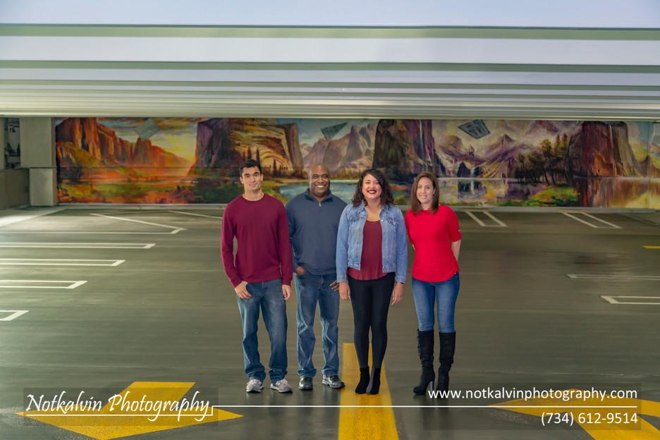 Rodgers Family - img_3748.jpg