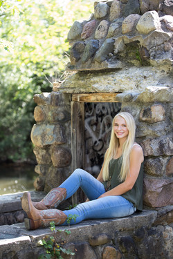 Maddie Doute - IMG_8100