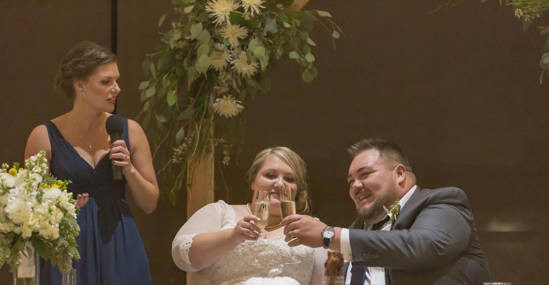 T+T Wedding - img_5721.jpg