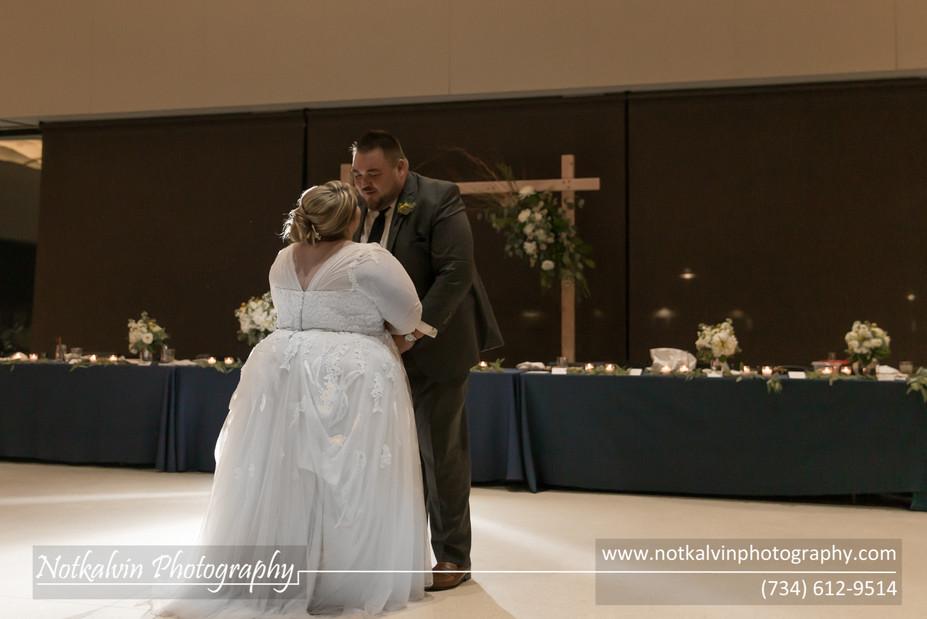 T+T Wedding - img_1162.jpg