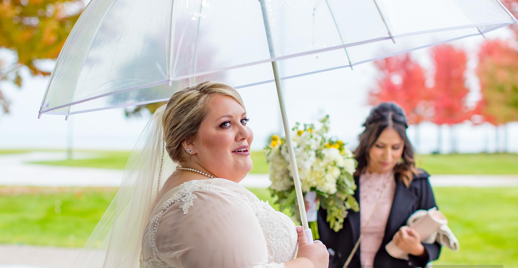 T+T Wedding - img_0447.jpg