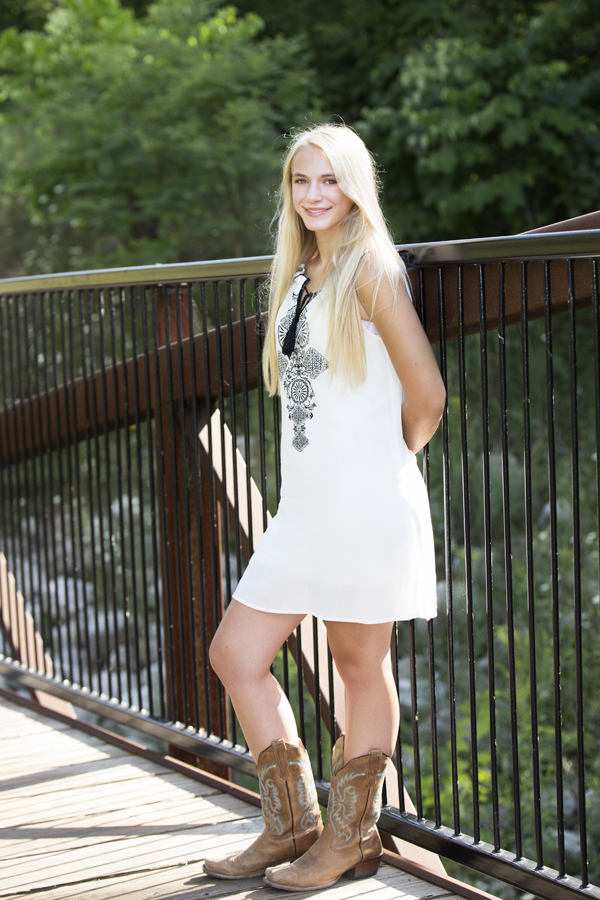 Maddie Doute - IMG_8142