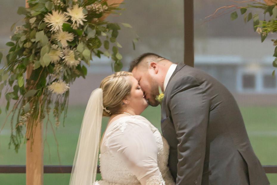 T+T Wedding - img_5526.jpg