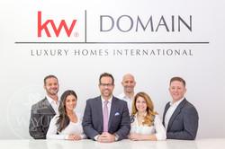 KW Domain group - _mg_7298
