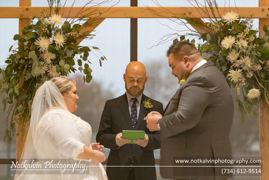 T+T Wedding - img_5501.jpg