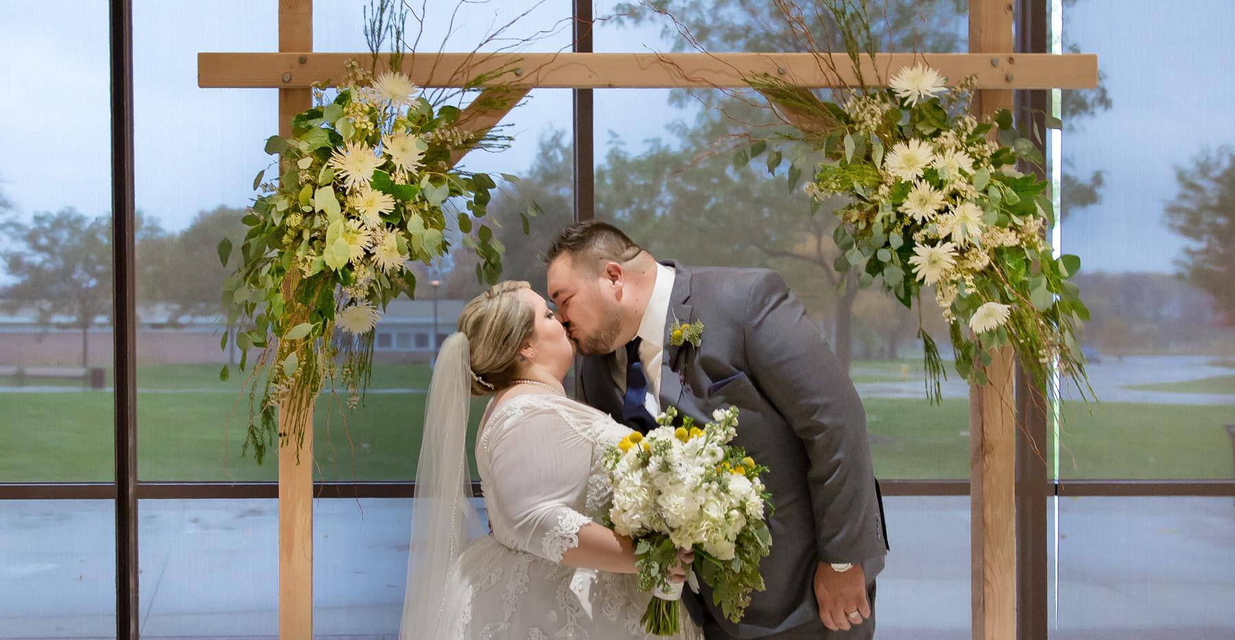 T+T Wedding - img_0676.jpg