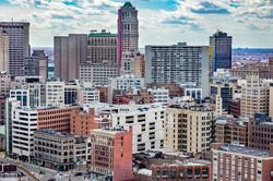 City pics GtCH Rooftop - 1z3a7256