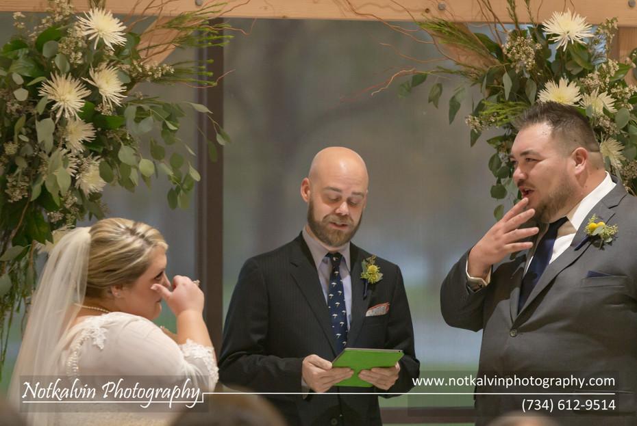 T+T Wedding - img_5489.jpg