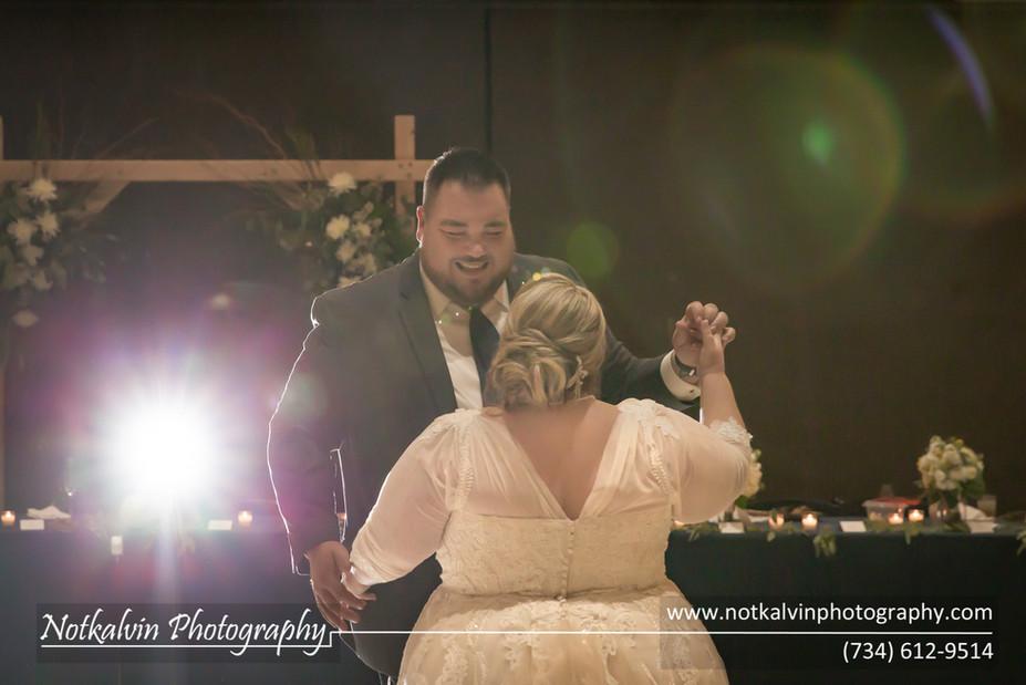 T+T Wedding - img_1134.jpg