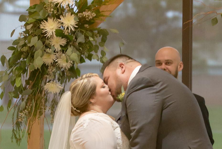 T+T Wedding - img_5520.jpg