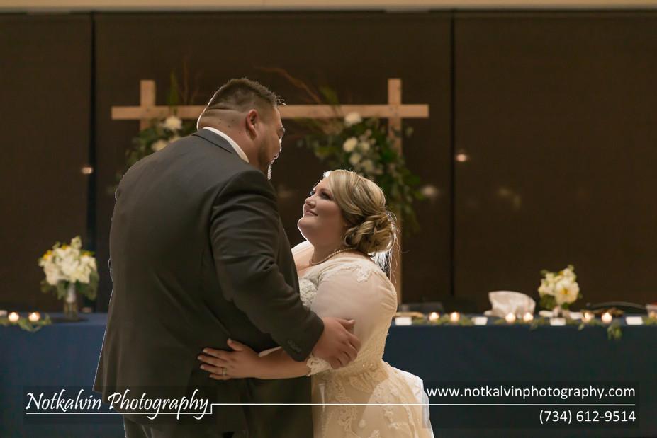 T+T Wedding - img_1139.jpg