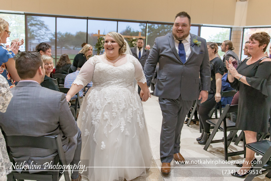T+T Wedding - img_0640.jpg