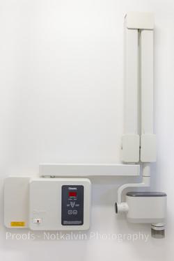 HFD Interior - 1z3a7210