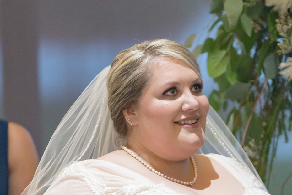 T+T Wedding - img_5507.jpg