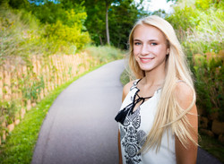 Maddie Doute - 1Z3A8717 - ls