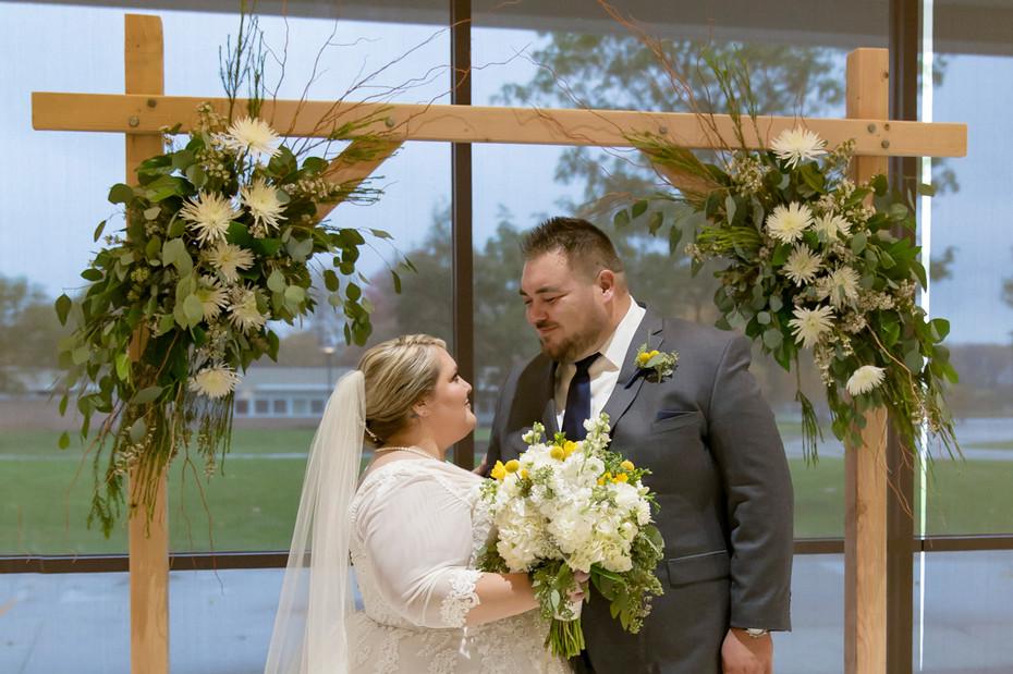 T+T Wedding - img_0670.jpg