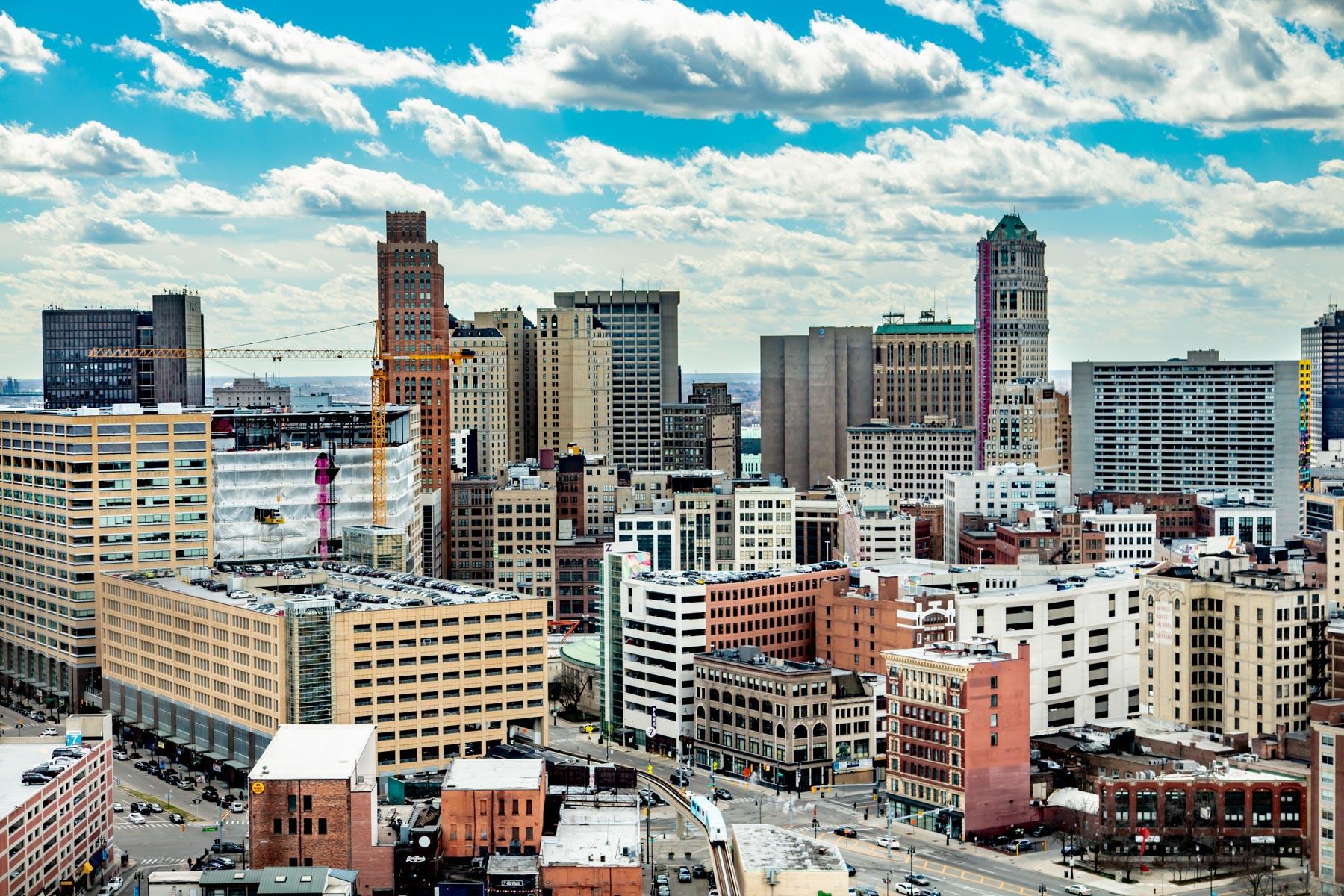 City pics GtCH Rooftop - 1z3a7261