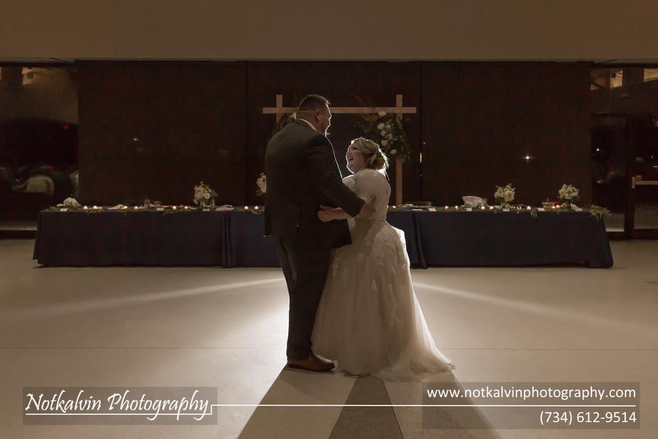 T+T Wedding - img_1127.jpg