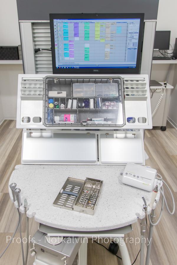 HFD Interior - 1z3a7208