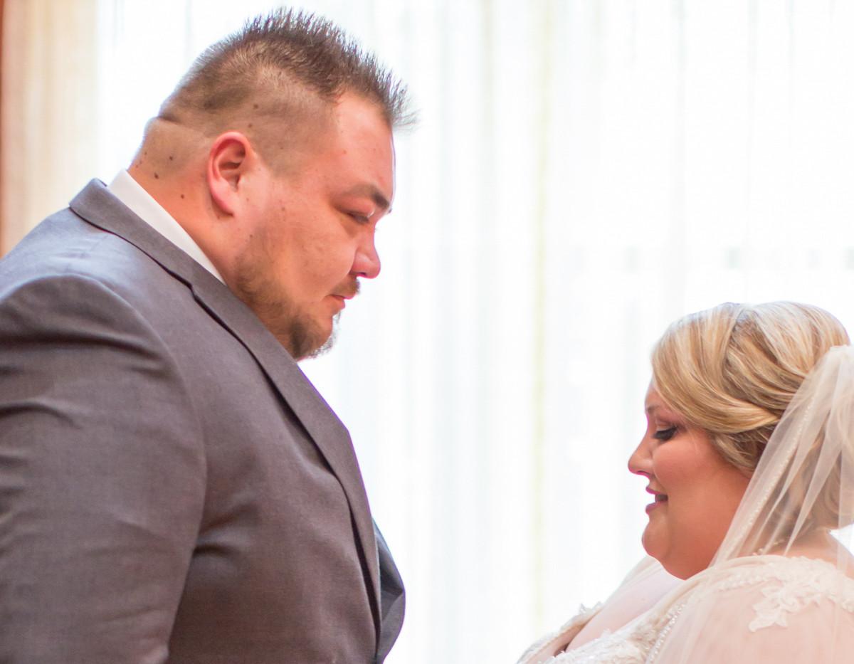 T+T Wedding - img_0346.jpg
