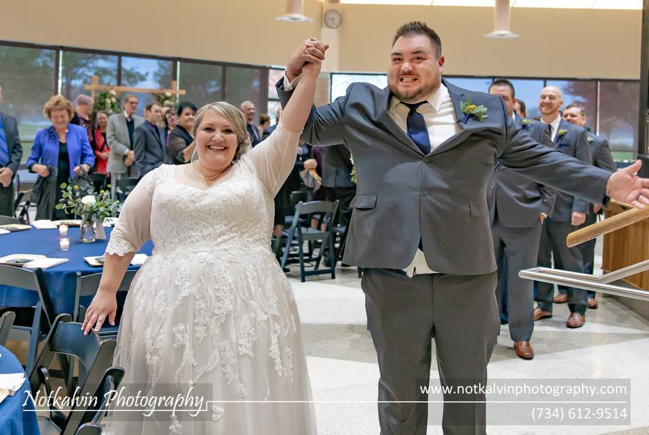 T+T Wedding - img_0652.jpg