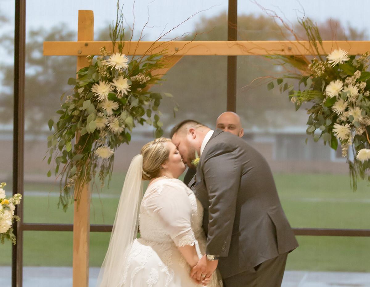 T+T Wedding - img_5524.jpg