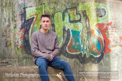 Sean Young - _mg_5103