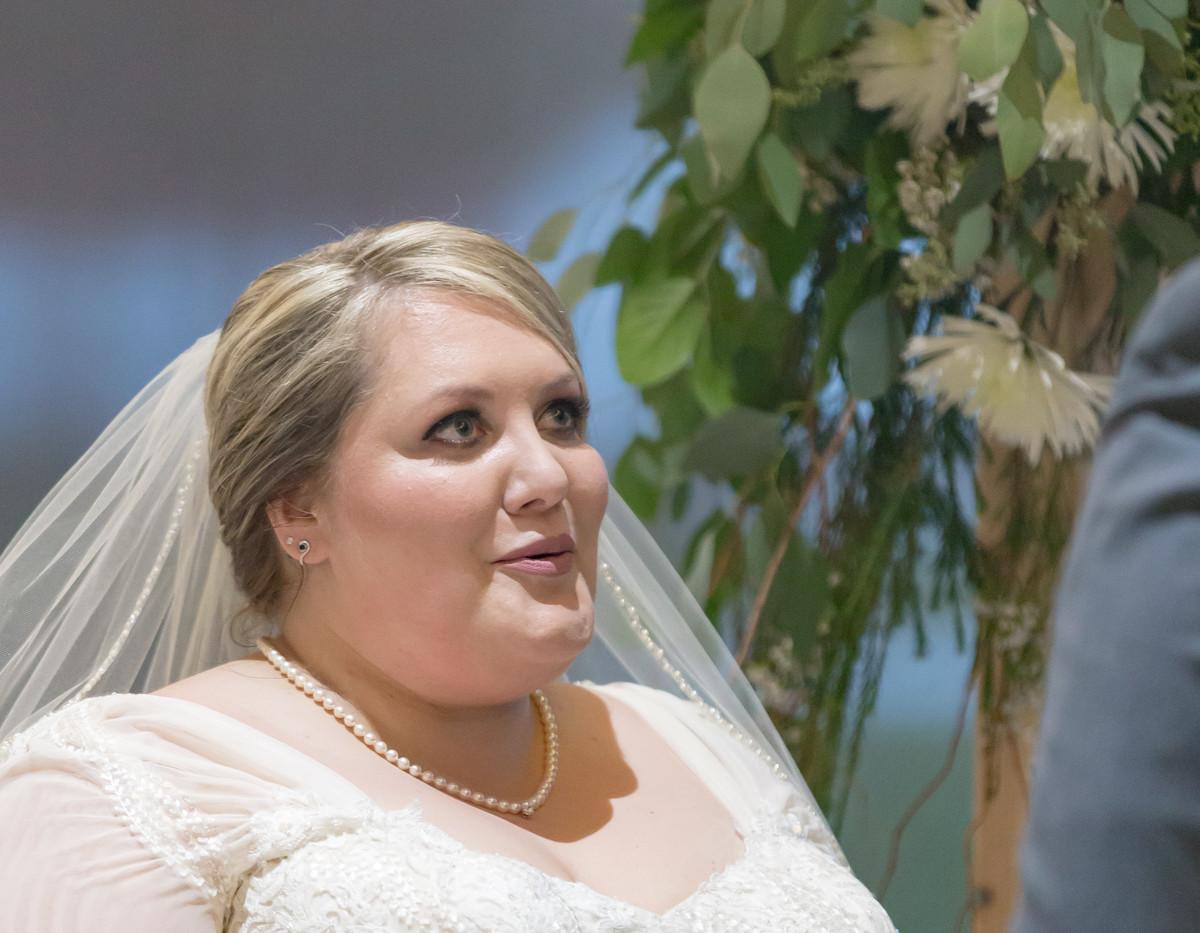 T+T Wedding - img_5508.jpg