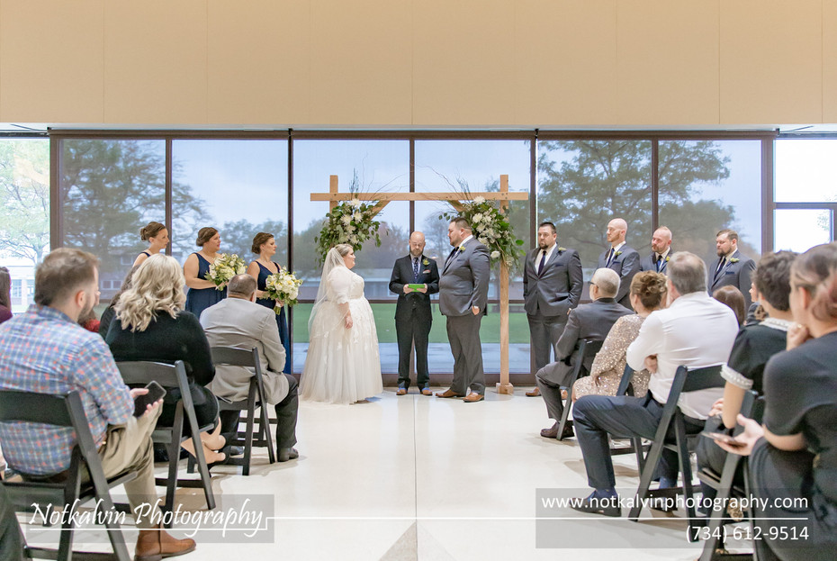 T+T Wedding - img_0632.jpg