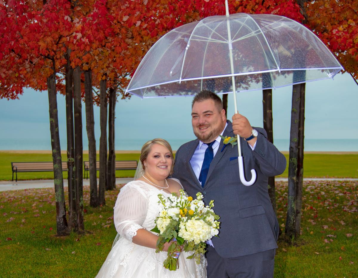 T+T Wedding - 1z3a5955.jpg