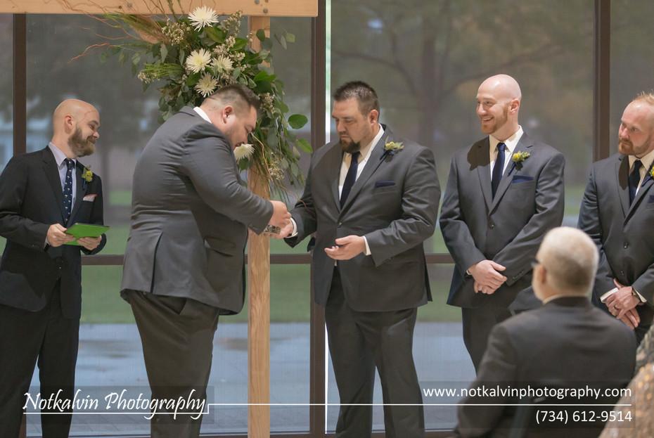 T+T Wedding - img_5497.jpg
