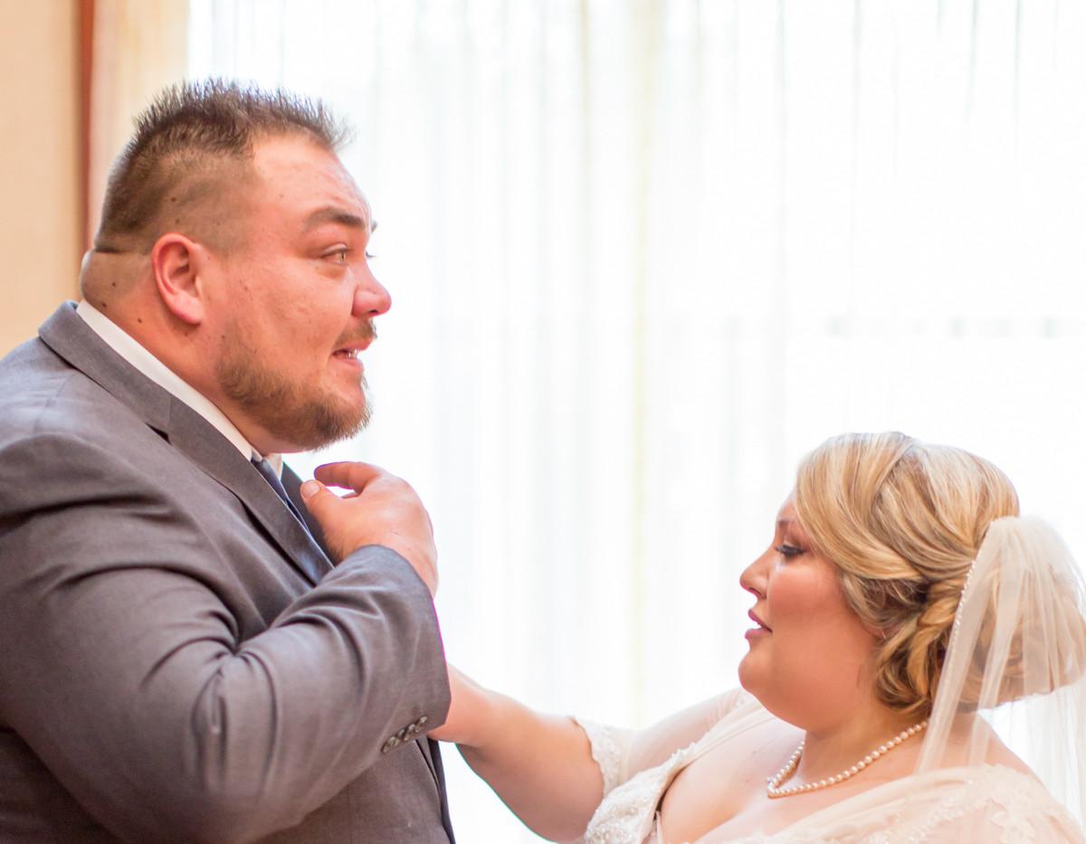 T+T Wedding - img_0340.jpg