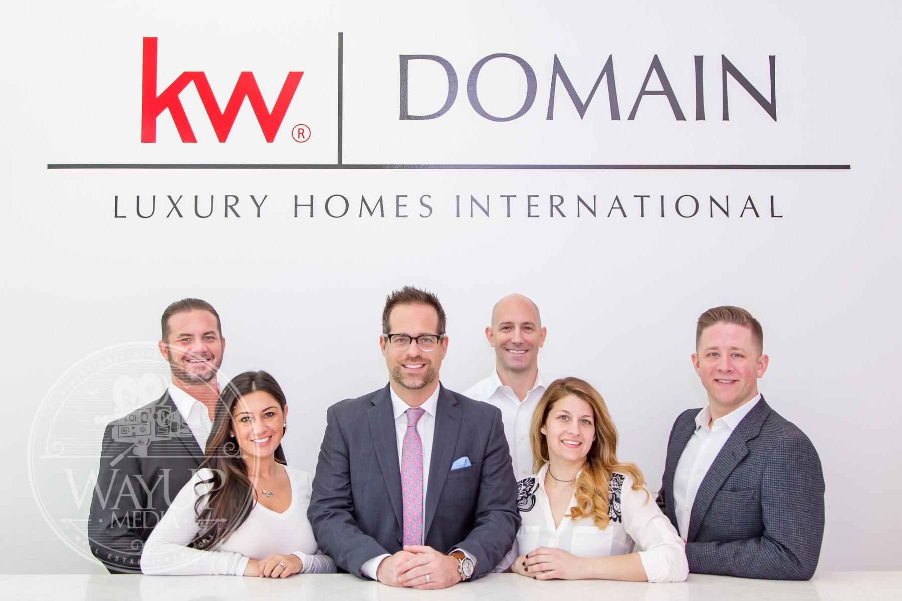 KW Domain group - _mg_7295