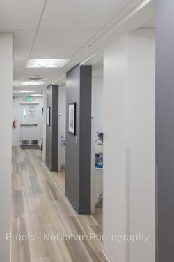 HFD Interior - 1z3a7313