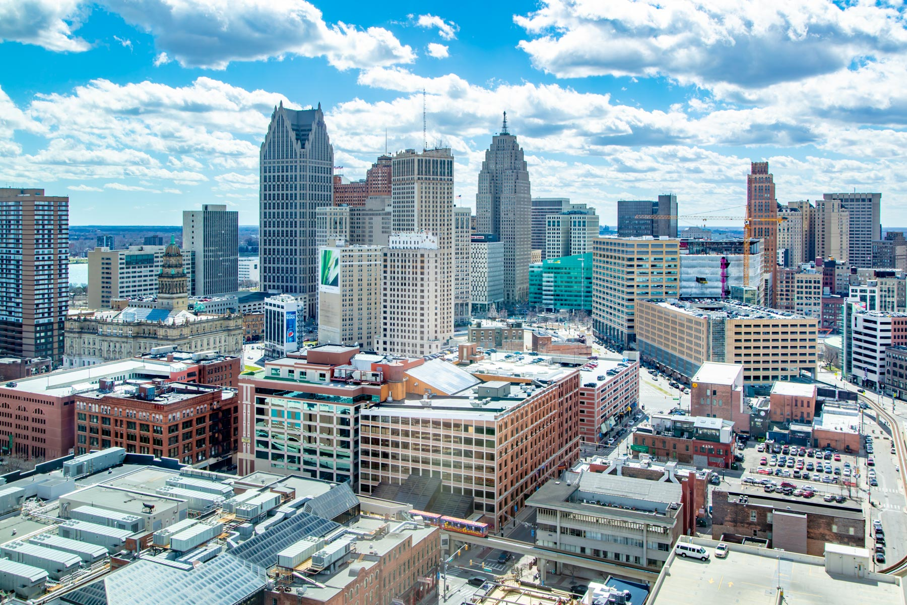 Detroit from GtCH Room - 1z3a7179