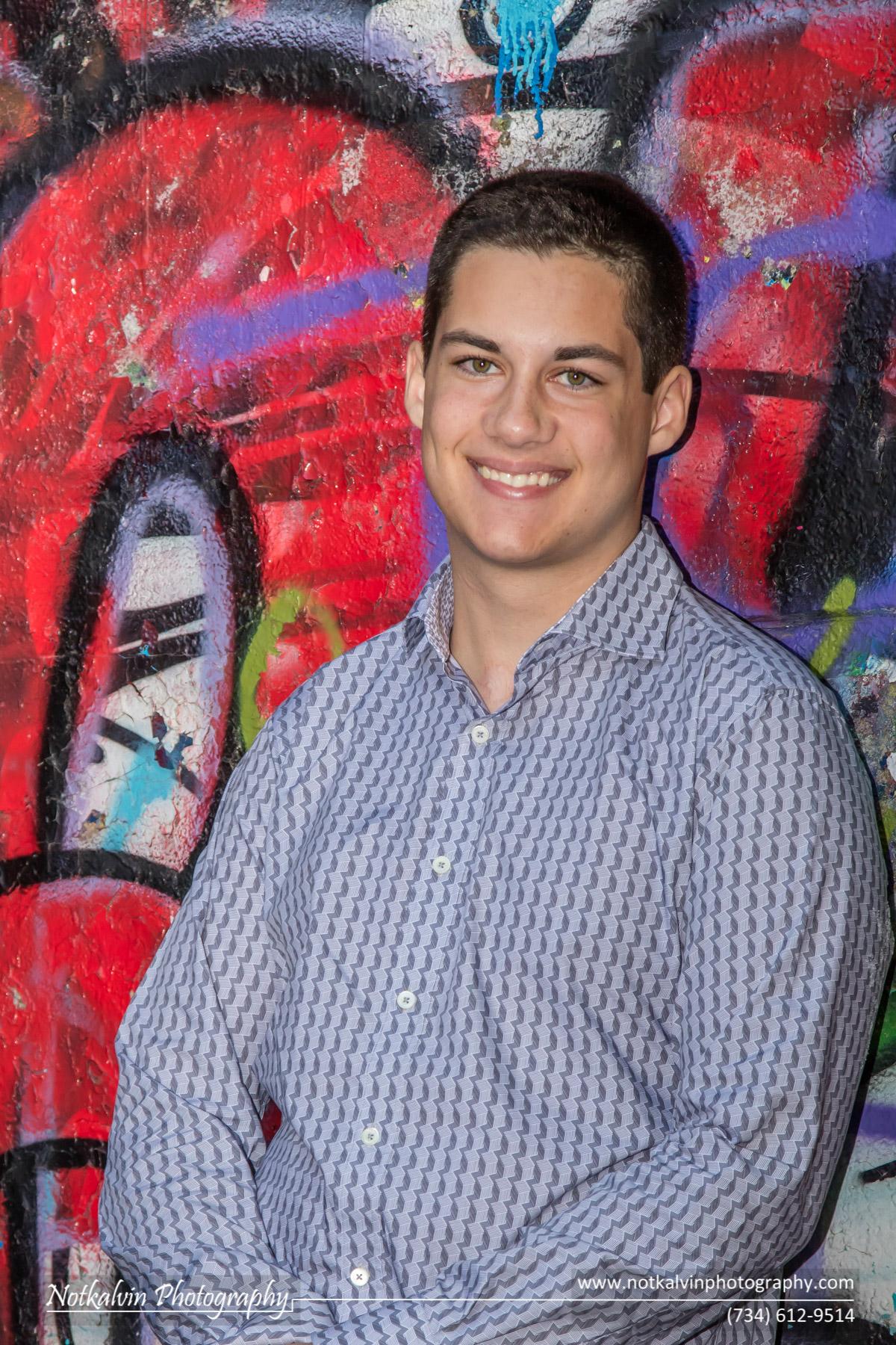 Michael Linderman - 1z3a4823