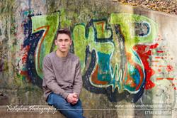 Sean Young - _mg_5096